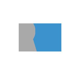 Revista Nordelta