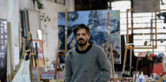 Sebastián Masegosa