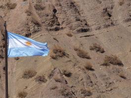 Apertura identidad argentina