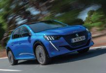 Es el sexto Peugeot de la historia que se alza con este premio.